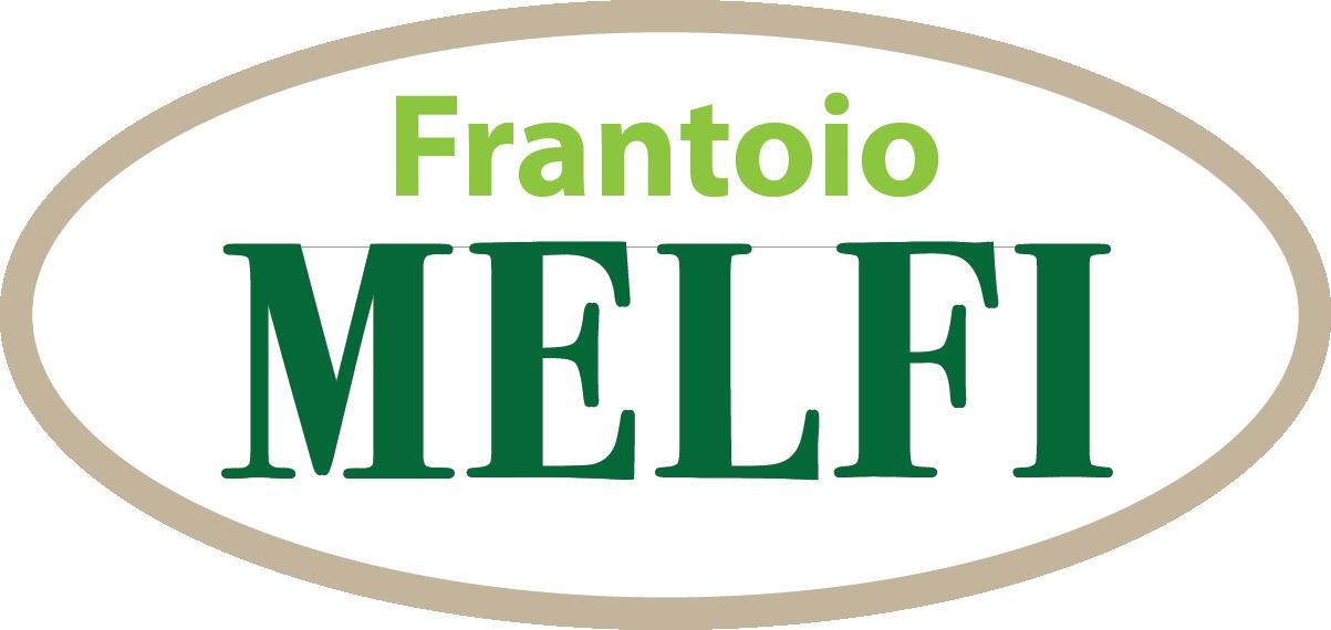 Frantoio Melfi